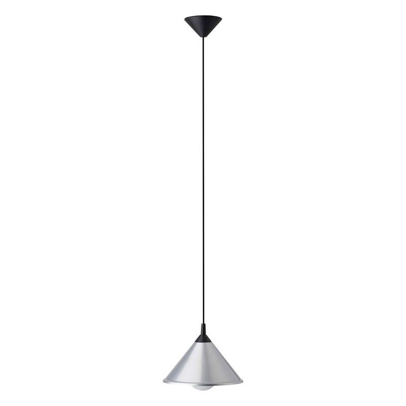 Brit goedkope hanglamp - Zwart