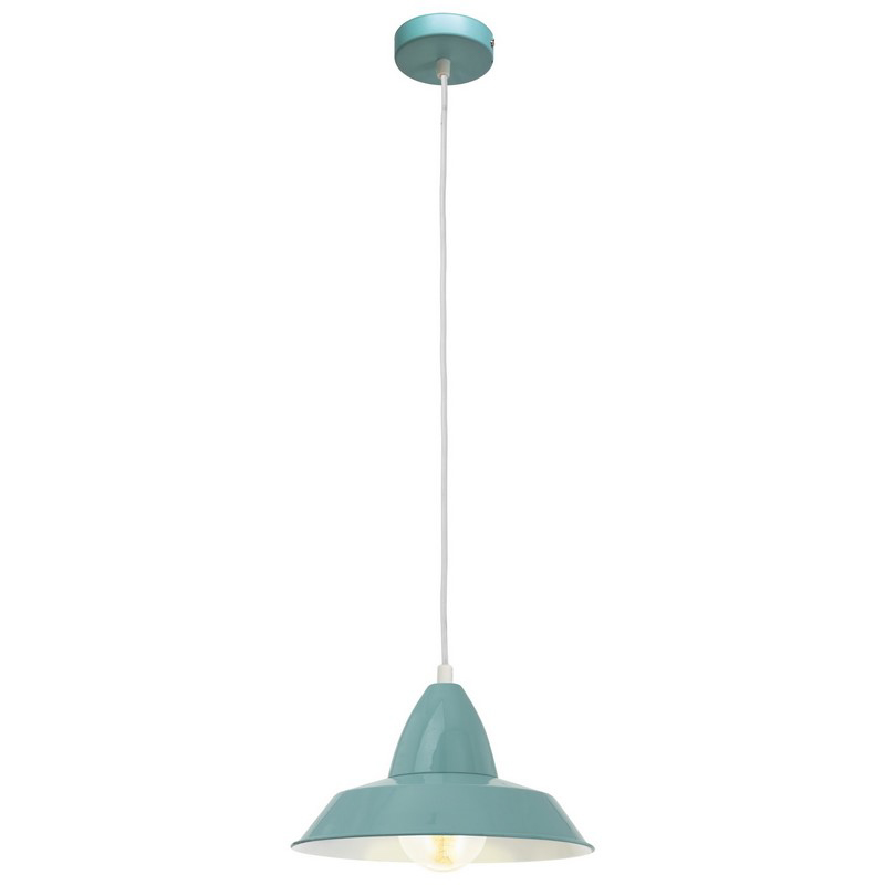 Abdessamad hanglamp - Mint