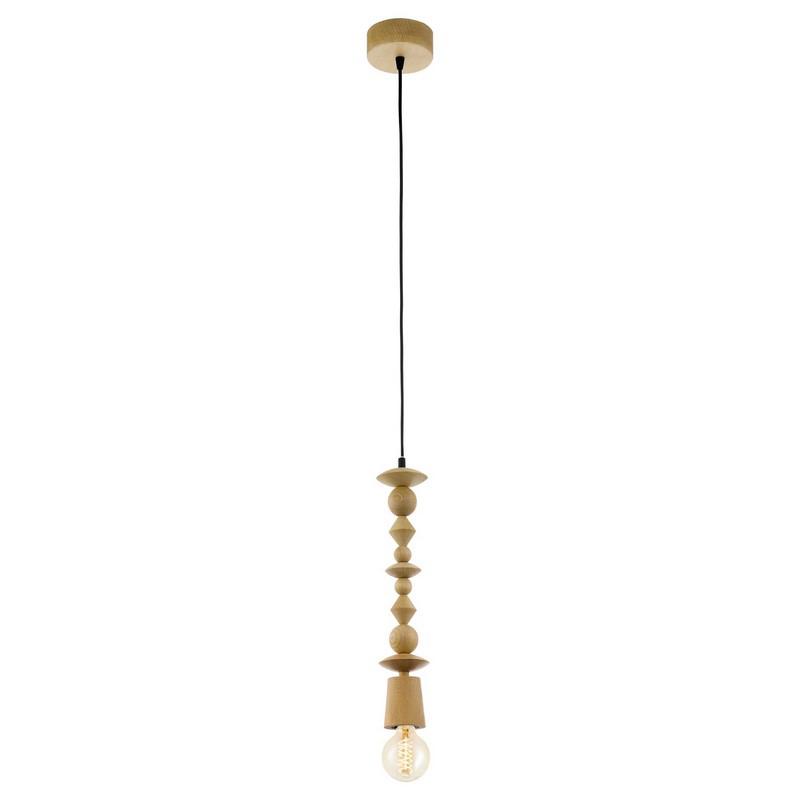 Abdurahman hanglamp - Eiken