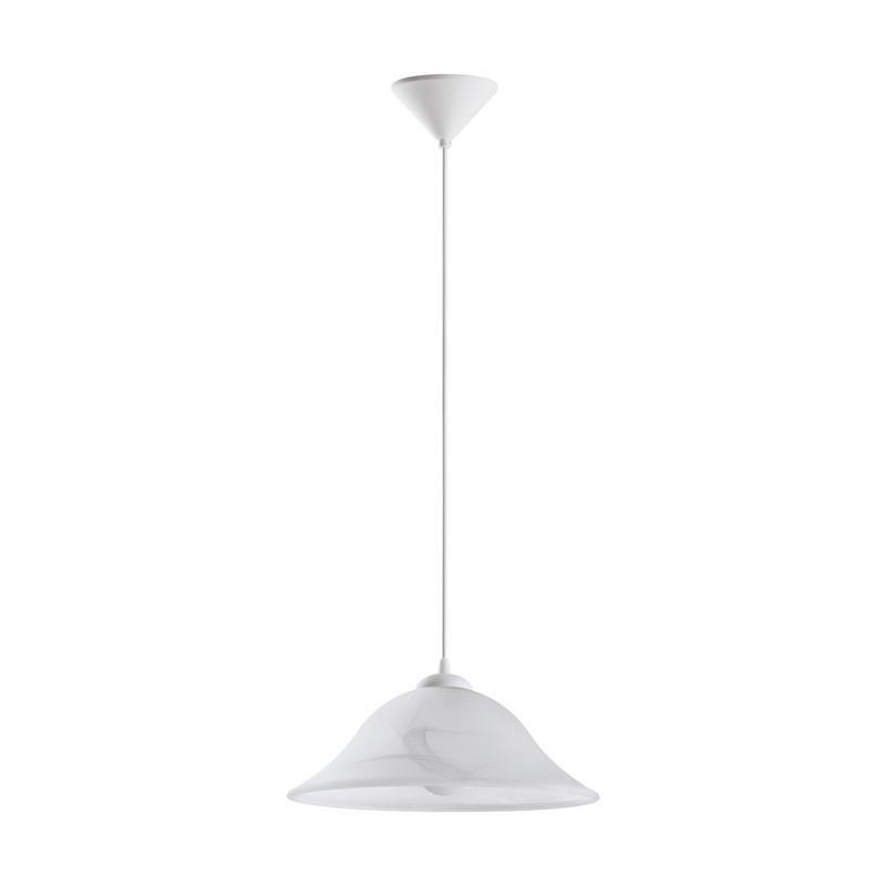 Anouar hanglamp sfeervolle kap