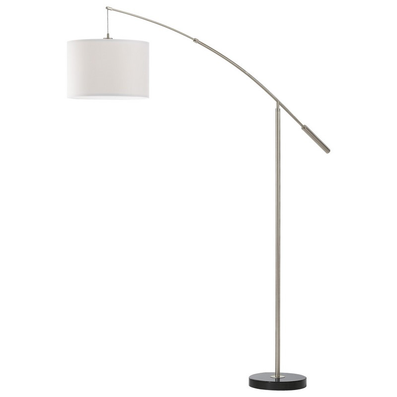 Ralph moderne vloerlamp robuust