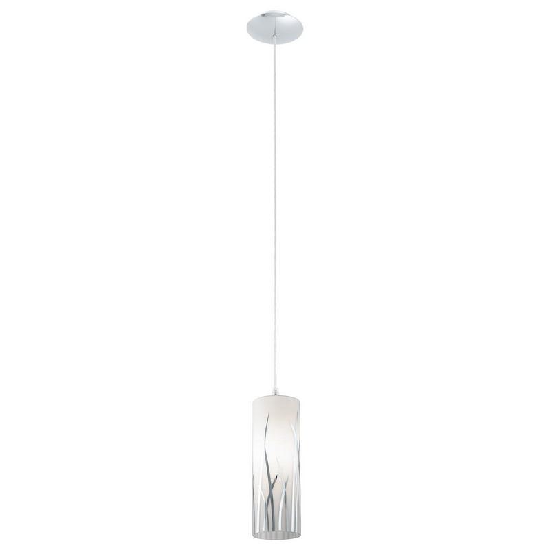 Siebe hanglamp design lampenkap
