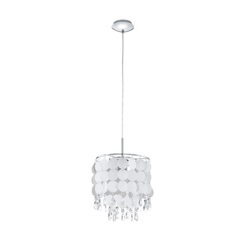 Ayden hanglamp luxe design