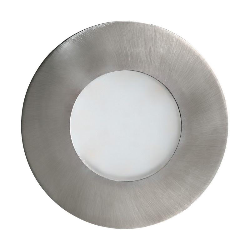 Margarita buitenlamp gegoten aluminium roestvast staal