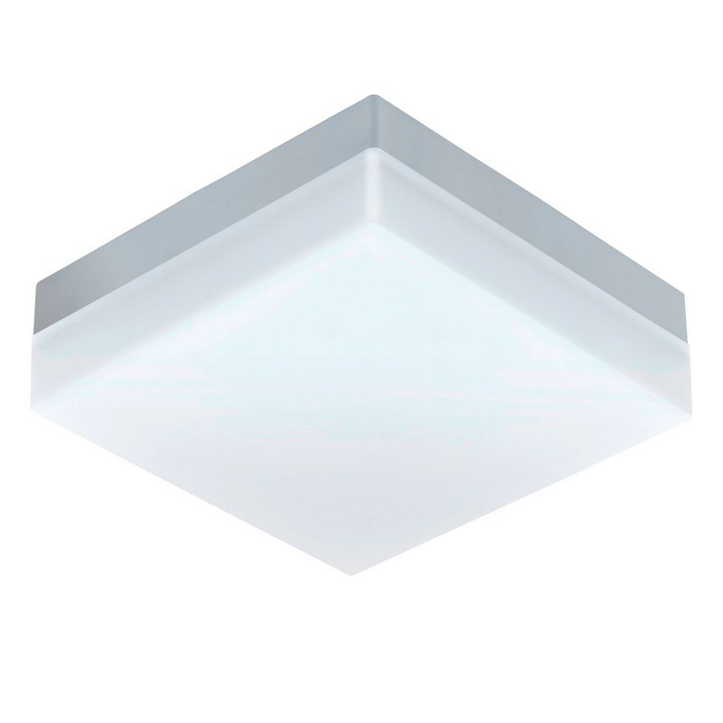 Allon buitenlamp - Wit