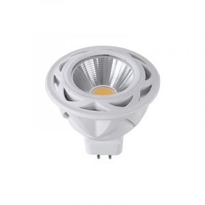 GU5.3 LED lamp Raphael, 6,5 Watt, 2700K (Extra warm wit)