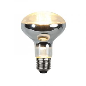 E27 LED lamp Djayden, 7 Watt, 2700K (Extra warm wit)
