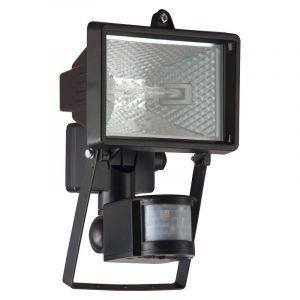 Buitenlamp Jazelle - Zwart