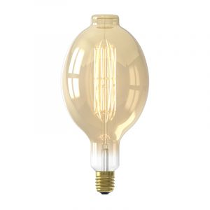 Dimbare Calex E40 LED filament lamp, 11w, 2200K