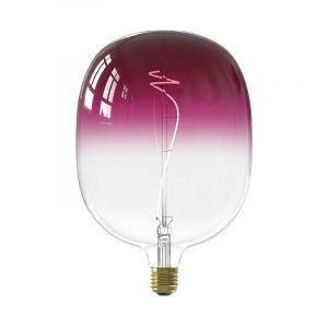 Dimbare Calex E27 LED filament lamp Aminata, 5w, 1800K