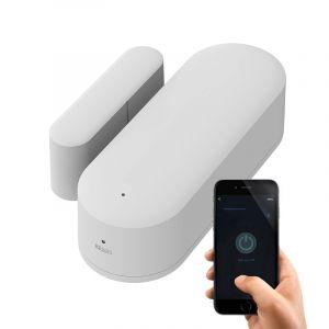 Calex smart deur- en raamsensor