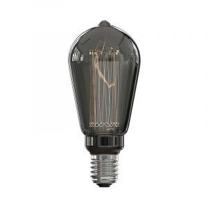 Dimbare Calex E27 LED Edison lamp, 3,5w, 2200K