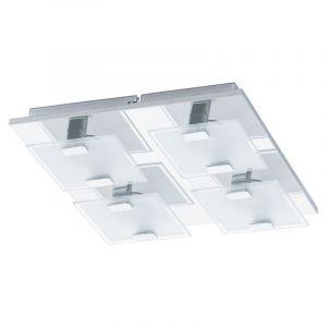 Sverre plafondlamp modern design groot