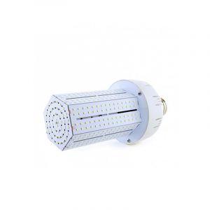 E40 LED lamp 6000k, 80w, 8000lm