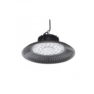 LED Highbay Alkmaar 6000k, 100w