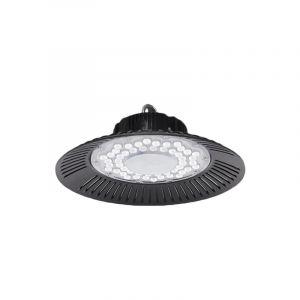 LED Highbay Alkmaar 6000k, 150w
