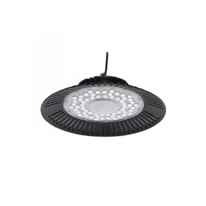 LED Highbay Alkmaar 6000k, 200w