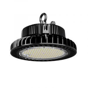 Dimbare Tekalux LED Highbay Pro Destil, 4000K, 7800lm, 120D, 100w