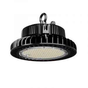Dimbare Tekalux LED Highbay Pro Destil, 5000K, 7800lm, 120D , 100w