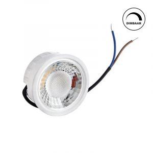 Tekalux Core LED module 5w dimbaar