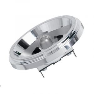G53 halogeen lamp Osram, AR111, 35 Watt, 3000K (Warm wit)