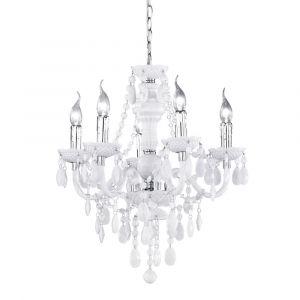 Acryl, hanglamp Menoza