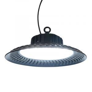 Tekalux LED High Bay 150w, 6000k