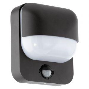 Aartie buitenlamp - Zwart