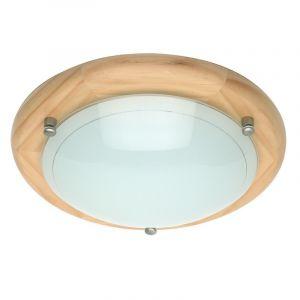 Den plafondlamp Djelany