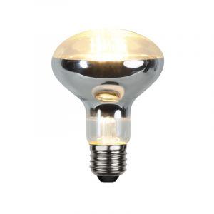 E27 LED lamp Djayden, 7 Watt, 2700K (Extra warm wit)