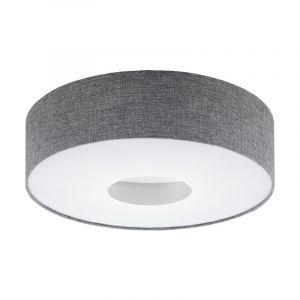 Anneke plafondlamp - Wit