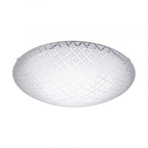 Arne plafondlamp - Wit