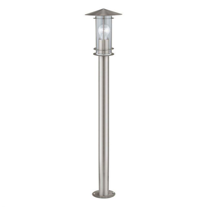 Arabella buitenlamp roestvast staal
