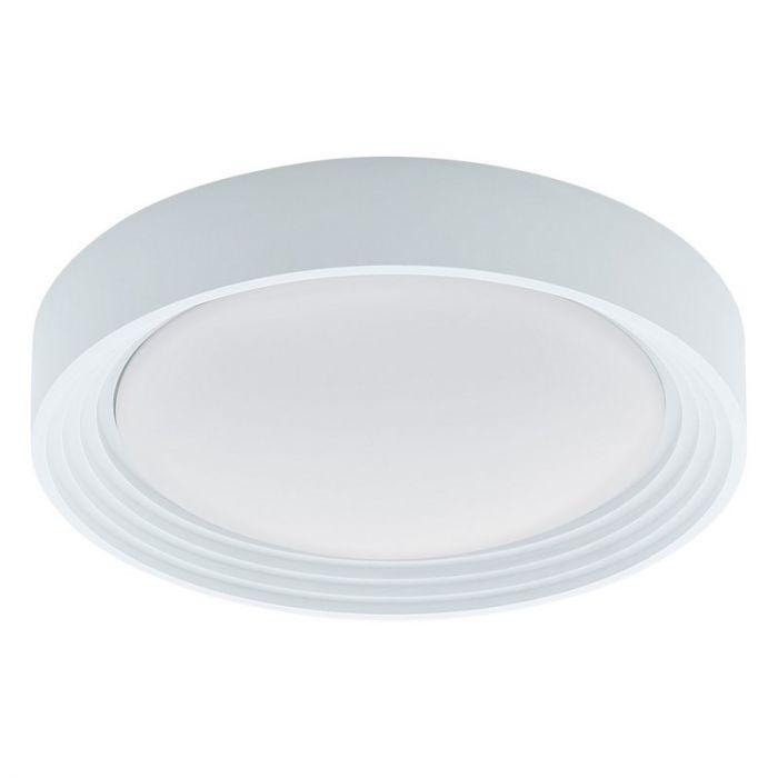 Alexandros buitenlamp - Wit