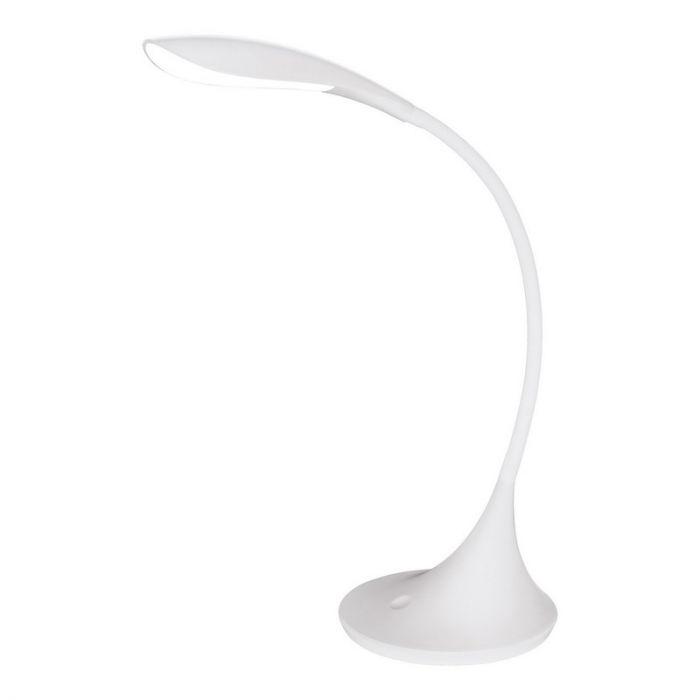 Moderne Design Witte tafellamp Loys