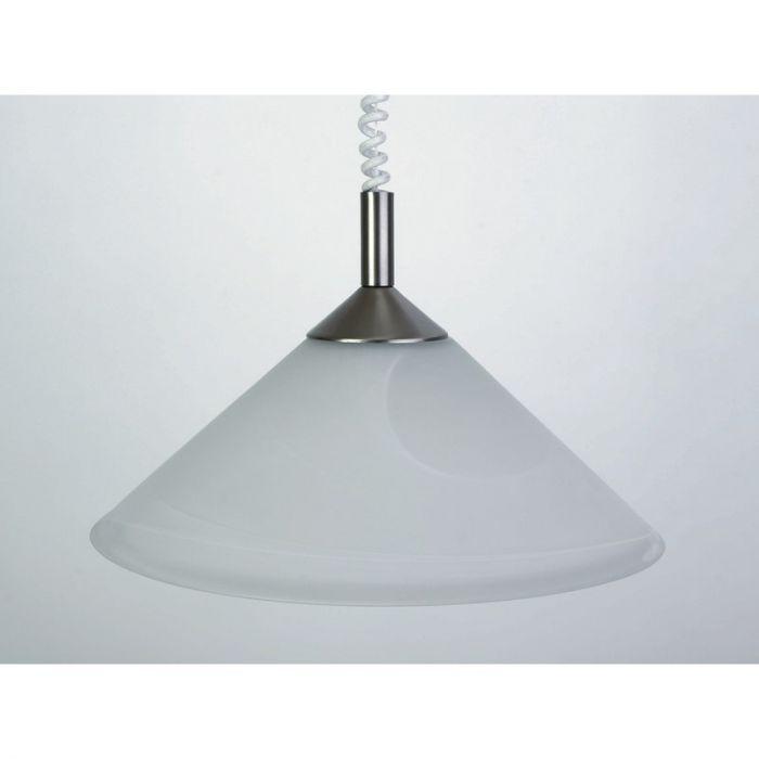 Elisa hanglamp