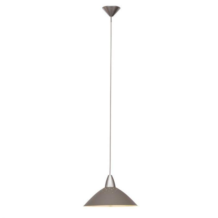 Feline hanglamp 4