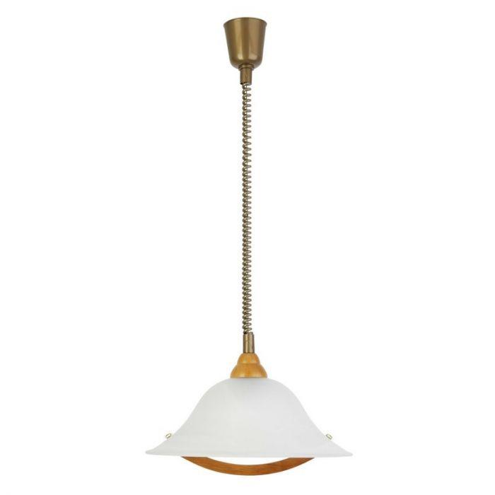 Floor hanglamp