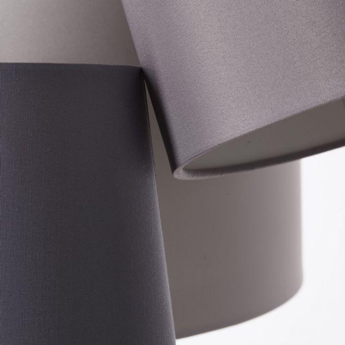 Trihal goedkope hanglamp - Lampenkappen