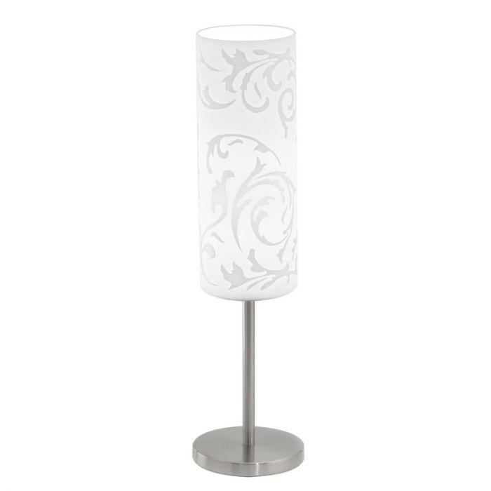 Figuratieve tafellamp Guijo