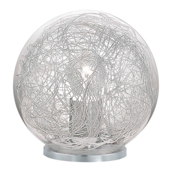 Mehmet tafellamp uniek design bol